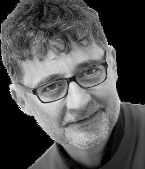 PhDr. Mgr. Petr Vácha, MBA